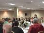 FCF Conference Tulsa 2015