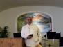 Pastors Peter & Donna Pfaltzgraff