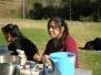 Picnic 2005