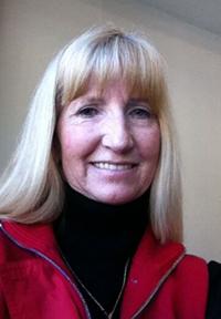 Judy Templeton