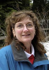 Kathy Rendon