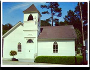 Church History 03