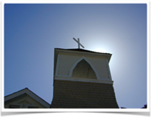 Church History 05